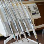 Mocne i zdrowe zęby bez próchnicy – zadbaj o nie już teraz. Ból zębów – leczenie i profilaktyka