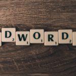 Specjalista  w dziedzinie kampani Adwords wesprze i dopasuje dobraną strategie do twojego biznesu.